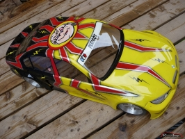 BMW_rossi_05_