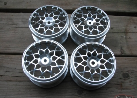 MBD_MM105_alu_wheels_01