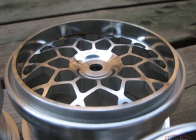 MBD_MM105_alu_wheels_03