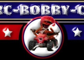 rc-bobby-car.de-logo