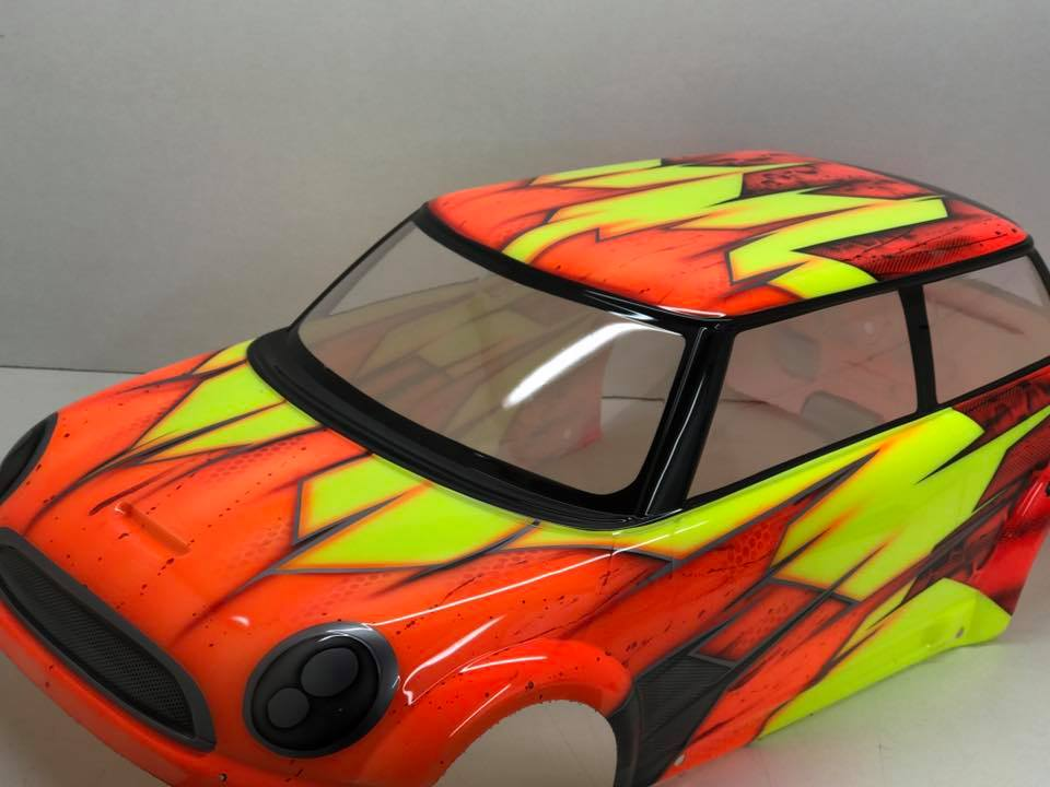 vp design peintre auto rc Vpdesign-mini