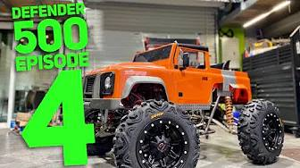 Fuel Addicts powerwheel youtube